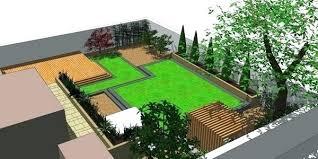 Garden Design Software Mac Landscape Gardening Software Garden