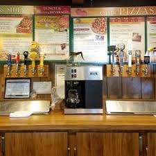 round table pizza roseburg oregon round table pizza 23 photos 16 reviews pizza 2040 nw stewart