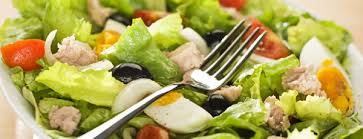 cuisine rapide pour le soir idée pour repas du soir rapide et facile menu simple