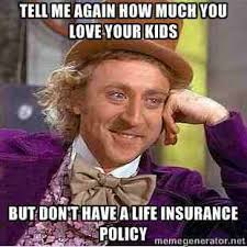 Insurance Meme - 87 best insurance memes images on pinterest insurance agency ha