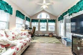 home design app review furniture fair dayton ohio furniture fair oh ct oh furniture fair