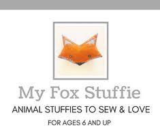 tutorial drum download my cat stuffie pattern pdf by mary make and do for owl drum