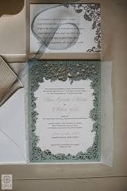 wedding invitations nyc park pretty ceci style