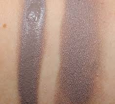 38 best maybelline tattoo eyeshadow swatches images on pinterest
