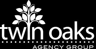 twin oaks agency group marketing u0026 design