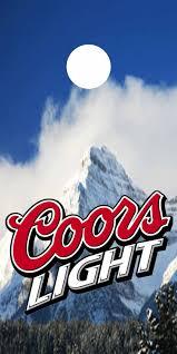 Coors Light Flag 67 Best Moonshine Images On Pinterest Alcohol Recipes Alcoholic
