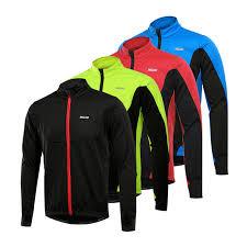 waterproof softshell cycling jacket men thermal cycling jacket winter warm bicycle mtb clothes windproof