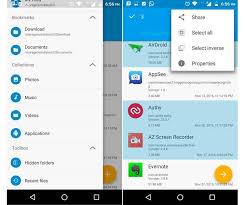 apk extract how to extract apk file of android app without root