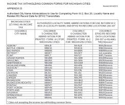 wisconsin withholding tax tables section k setting up required tax table information