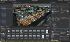 unity effects tutorial unity 3d facebook integration with coherent ui tutorial