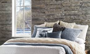 bedrooms eldorado stone es european ledge zinc int bedroom set mid