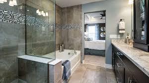 new home design center checklist mattamy homes design your mattamy home orlando design studio