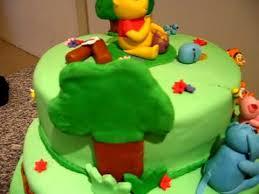 winnie the pooh baby shower cake winnie the pooh baby shower cake