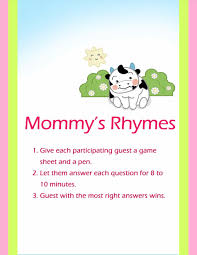 baby shower price is right answers choice image baby shower ideas