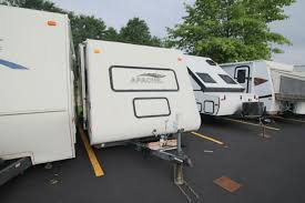 Apache Awning Apache Rvs For Sale