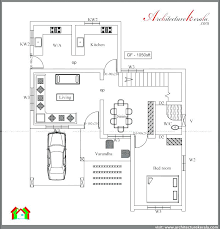 big kitchen floor plans big kitchen plans create kitchen design ideas big open kitchen