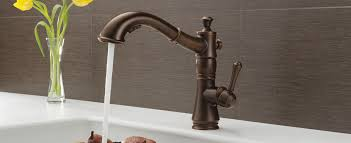 interesting delta cassidy kitchen faucet with my new delta touch2o