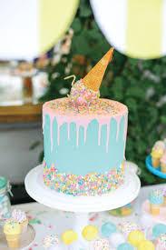 best 25 toddler birthday themes ideas on pinterest toddler
