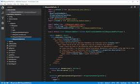 migrate jquery and datatables solution built using script editor