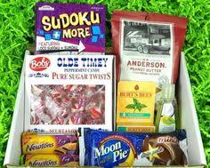 gifts for senior citizens senior care box provides monthly care boxes created specifically