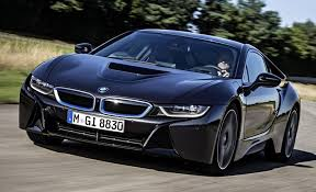 the best bmw car bmw i8 hybrid sports car is top gear car of the year autotribute