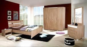 chambre a coucher chambre a coucher arabesque meubles et décoration tunisie