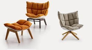 meubles modernes design meubles design pas cher on decoration d interieur moderne cuisine