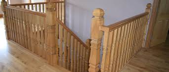home ms joinery stairs staircase designs magherafelt northern