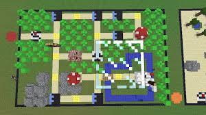 mario bros 3 maps creation minecraft bros 3 wip smb3 map maps