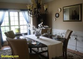 decorating ideas for dining room walls dining room wall decor for dining room inspirational dining room