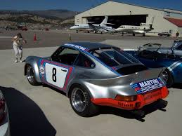 Porsche 911 Vintage - 1971 porsche 911 vintage race car pca track car for sale