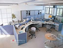 Best Workstation Desk Office Supply 2 Person Workstation Office Workstation Layout Best