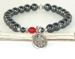religious bracelet religious bracelet etsy