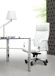 office design minimalist desk chairs minimal desk chairs