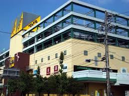 Apita Stores   Japan Blog   Tokyo Osaka Nagoya Kyoto JapanVisitor blog   blogger