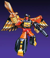 razorclaw apk pin by g v w on predacons