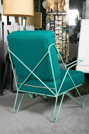 Airborne Butterfly Chair by 901 Best Furniture Patio Images On Pinterest Patios Armchairs