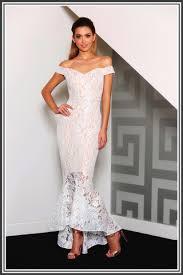 jadore dresses jadore diamond gown ivory jadore dresses