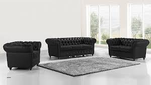 canap molletonn canapé molletonné unique canape cuir et meuble plet decoration