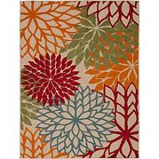 3 X 5 Indoor Outdoor Rugs Outdoor Rugs Sears