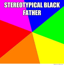 Black Fathers Day Meme - 18 gifs that prove white people can t dance gif i am bored