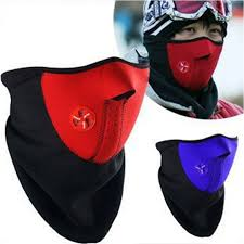 ghost face mask military online shop 3 colors balaclava beanies motorcycle skull ghost face