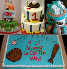 sports themed baby shower wording home party theme ideas