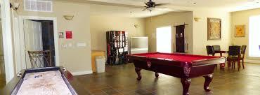 Apartment In Houston Tx 77082 West Oaks Village Apartments Houston Tx 281 679 9800