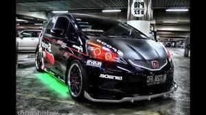 mobil balap keren kumpulan modifikasi mobil galardo 2017 modifikasi mobil avanza