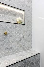 the 25 best marble tiles ideas on pinterest kitchen wall tiles