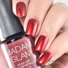 nagellack designs 9 best nagellack design images on