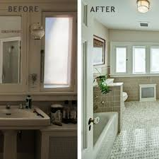 kitchen remodeling nj bathroom design new jersey kitchen bath with