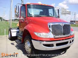international trucks in arkansas for sale used trucks on