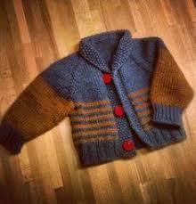 knitting pattern baby sweater chunky yarn baby cardigan sweater knitting patterns knitting patterns shawl